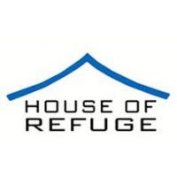 House-of-refuge