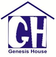 genesis-house