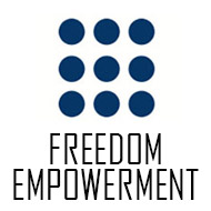 Freedom-Empowerment