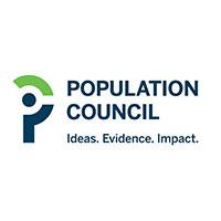 Population_Council