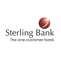 Sterling_bank_logo