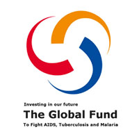 The_Global_Fund