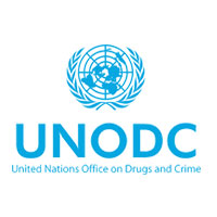 UNODC 3